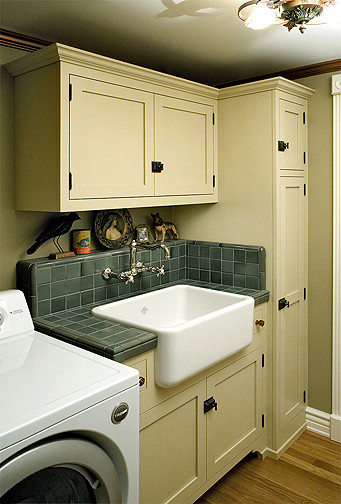 Best ideas about Laundry Room Cabinet Ideas . Save or Pin Laundry Room Cabinets Laundry Room Cabinets Design Ideas Now.