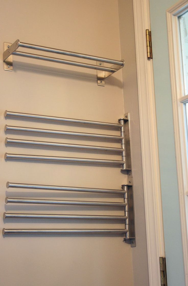 Best ideas about Laundry Room Drying Rack . Save or Pin Best 25 Laundry drying racks ideas on Pinterest Now.