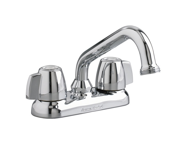 Best ideas about Laundry Room Faucets . Save or Pin Marvelous Laundry Room Faucets 3 American Standard Faucet Now.