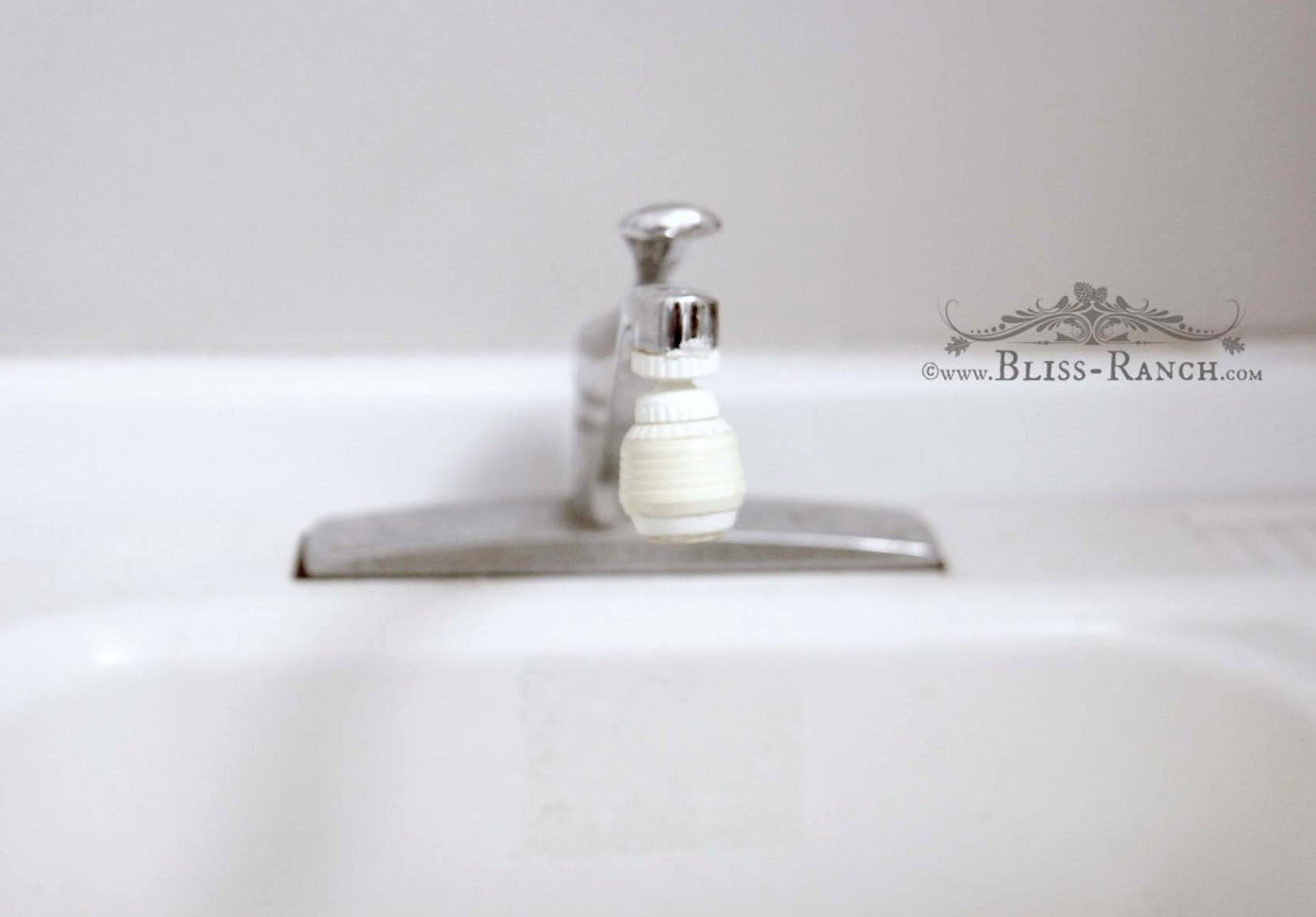 Best ideas about Laundry Room Faucets . Save or Pin Bliss Ranch Pfister Laundry Room Faucet Now.