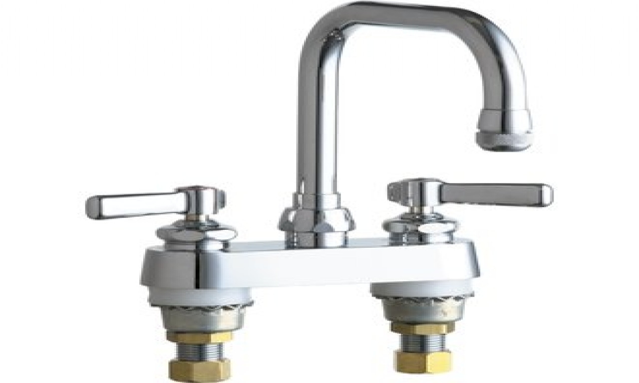 Best ideas about Laundry Room Faucets . Save or Pin Laundry room faucet chicago sink faucets chicago Now.