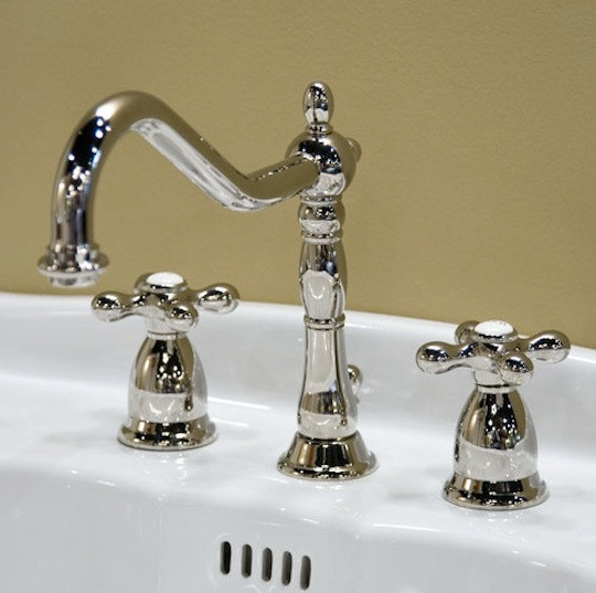 Best ideas about Laundry Room Faucets . Save or Pin Laundry Room Faucets Now.
