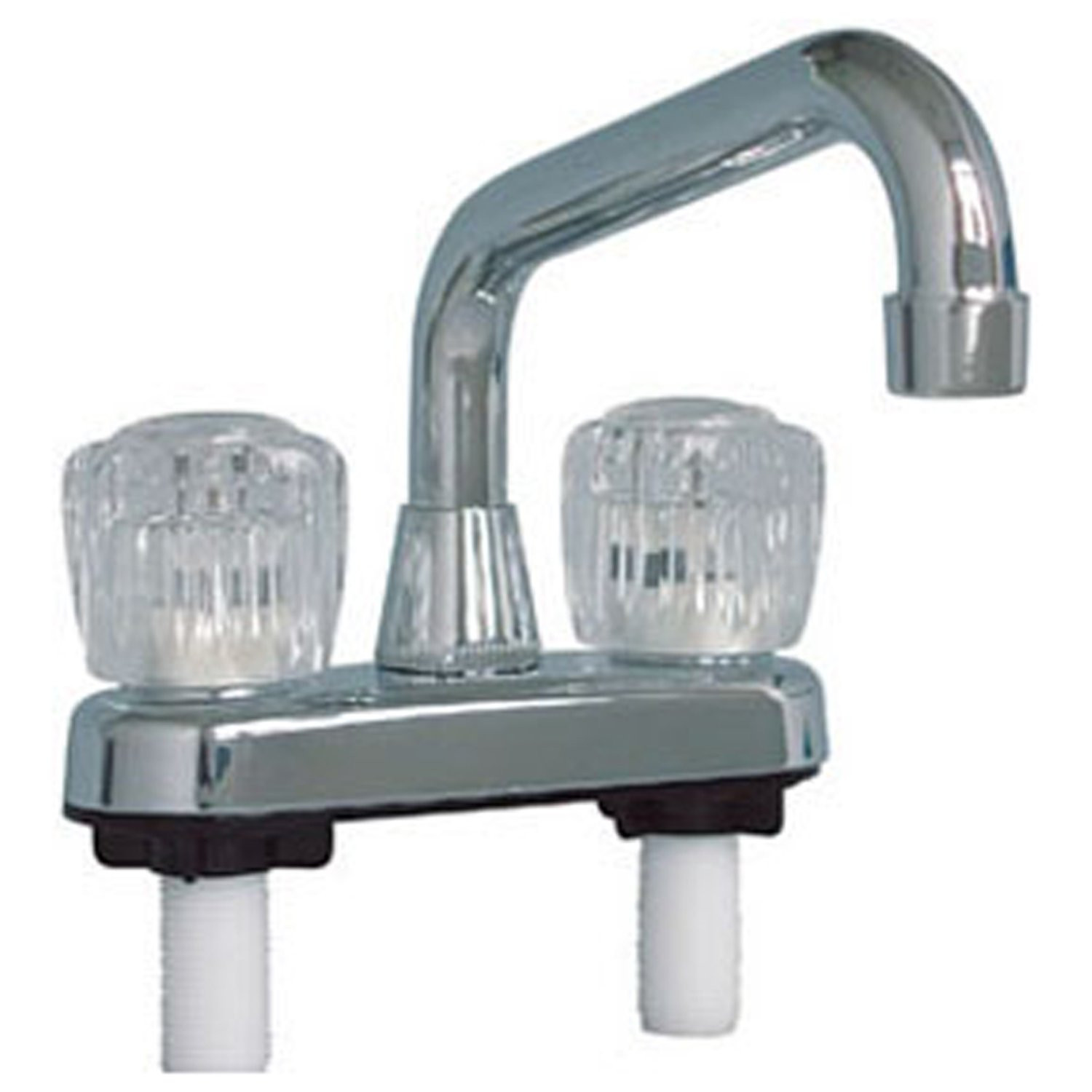Best ideas about Laundry Room Faucets . Save or Pin Best Rated in Laundry & Utility Room Sink Faucets Now.