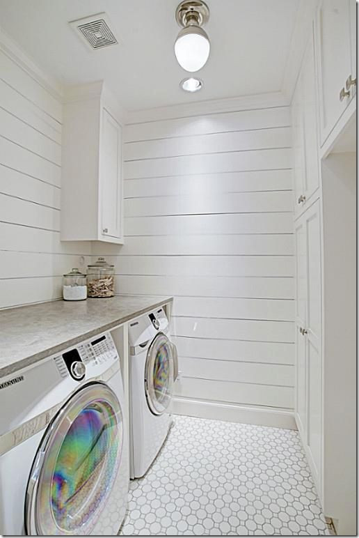Best ideas about Laundry Room Flooring . Save or Pin The 25 best Laundry room tile ideas on Pinterest Now.