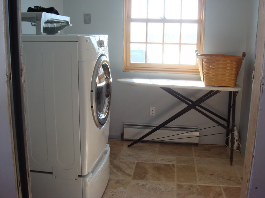 Best ideas about Laundry Room Flooring . Save or Pin Best 25 Laundry room floors ideas on Pinterest Now.