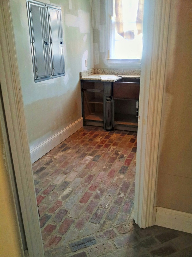Best ideas about Laundry Room Flooring . Save or Pin Best 25 Transition flooring ideas on Pinterest Now.
