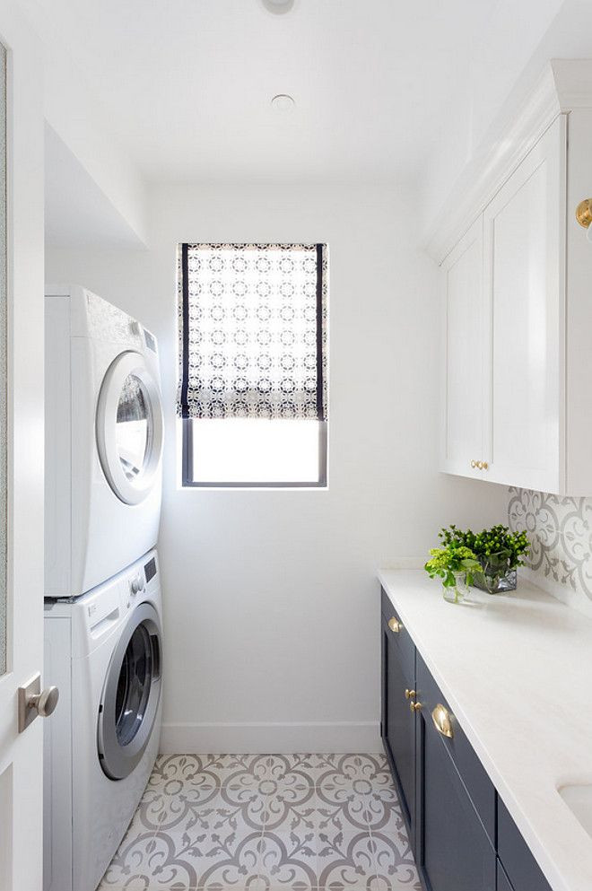 Best ideas about Laundry Room Flooring . Save or Pin Best 25 Laundry room floors ideas only on Pinterest Now.