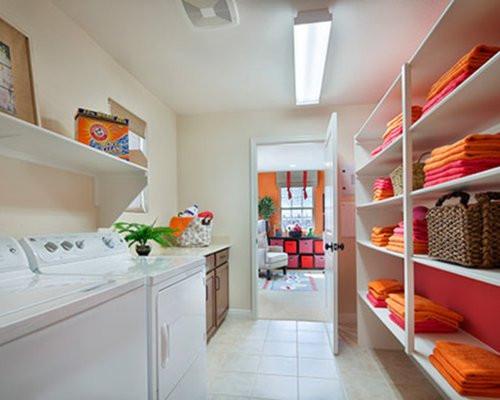 Best ideas about Laundry Room Las Vegas . Save or Pin 50 Best Southwestern Las Vegas Laundry Room Now.
