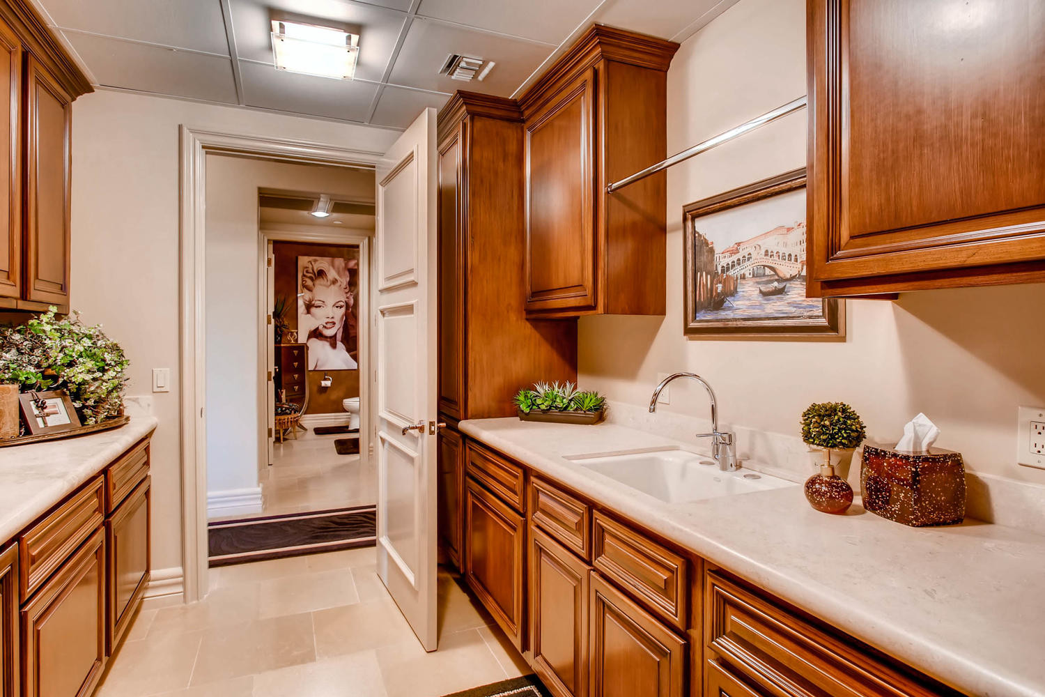 Best ideas about Laundry Room Las Vegas . Save or Pin 9103 alta dr 602 las vegas nv large 024 19 laundry room Now.