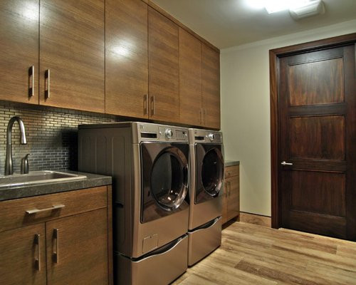 Best ideas about Laundry Room Las Vegas . Save or Pin Contemporary Las Vegas Laundry Room Design Ideas Remodels Now.