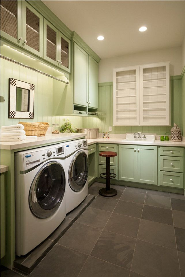 Best ideas about Laundry Room Rack . Save or Pin Laundry Room Laundry Room Ideas Laundry room with custom Now.