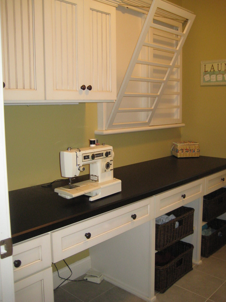 Best ideas about Laundry Room Rack . Save or Pin Stunning Laundry Drying Rack decorating ideas Now.