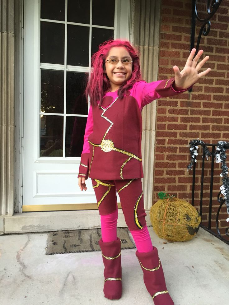 Best ideas about Lava Girl Costume DIY . Save or Pin 18 best images about lava girl costume ideas on Pinterest Now.