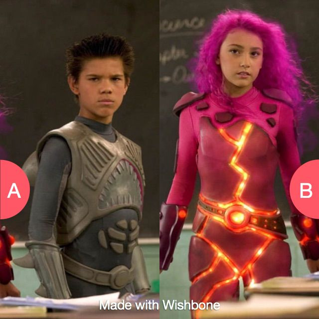 Best ideas about Lava Girl Costume DIY . Save or Pin 17 best COSPLAY SharkBoy and LavaGirl images on Now.