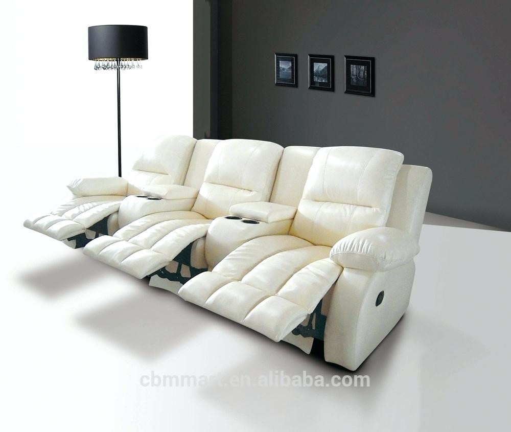 Best ideas about Lazy Boy Leather Reclining Sofa . Save or Pin Lazy Boy Sofa Covers Awesome Double Recliner Sofa Cover Now.