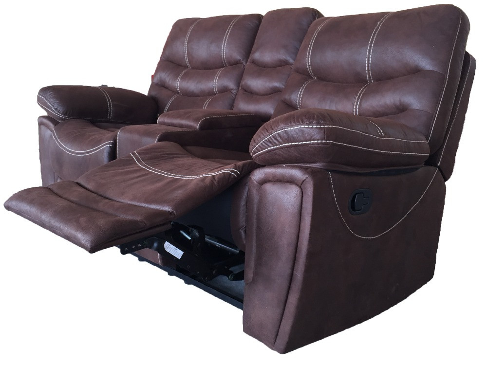 Best ideas about Lazy Boy Leather Reclining Sofa . Save or Pin Modern New Design Lazy Boy Recliner Sofa Slipcovers Now.
