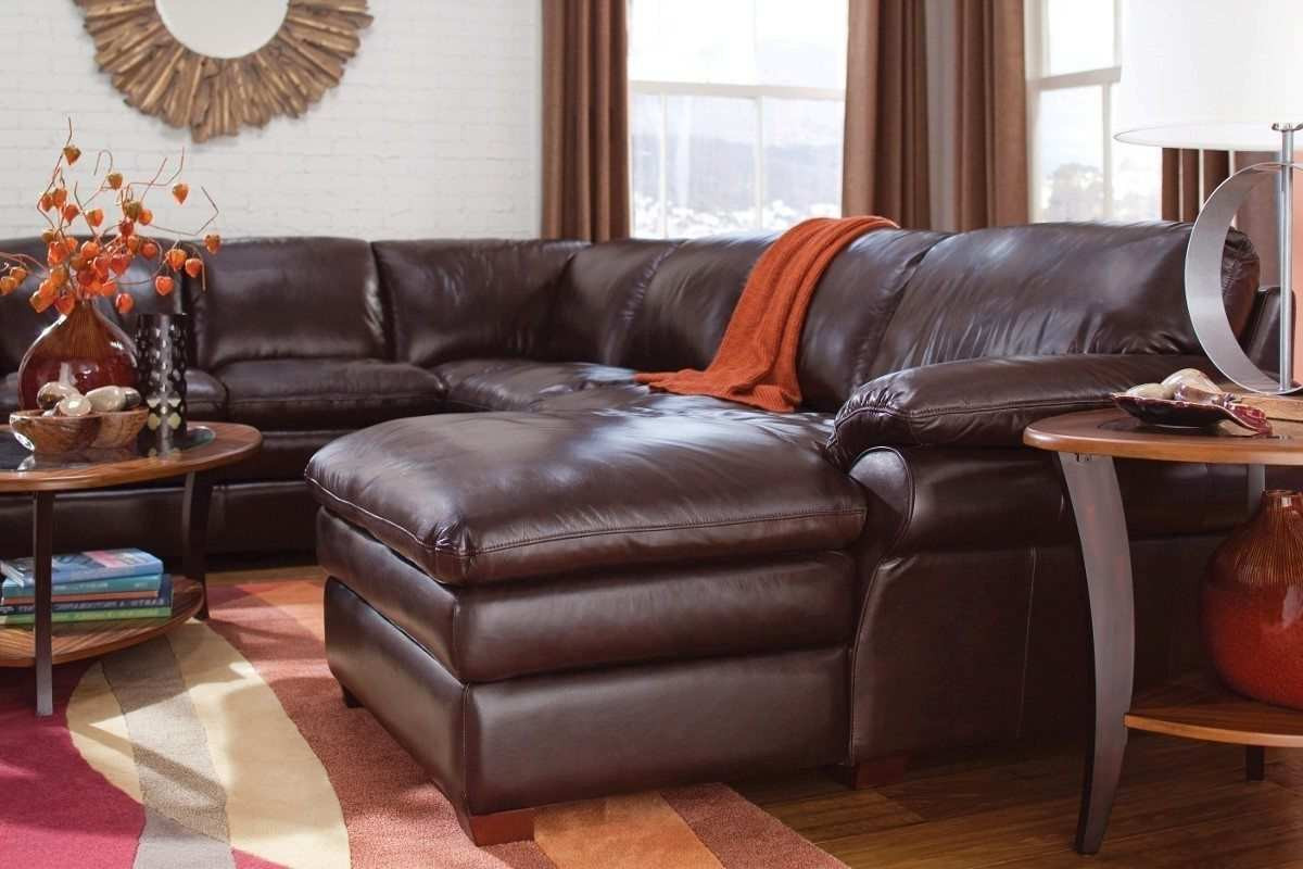 Best ideas about Lazy Boy Leather Reclining Sofa . Save or Pin Lazy Boy Leather Sofa La Z Boy Leather Sofas You Ll Love Now.