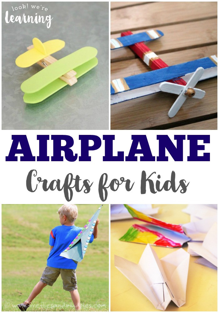 Best ideas about Learning Crafts For Toddlers . Save or Pin 50 Super Easy Super Fun Summer Crafts for Kids Now.