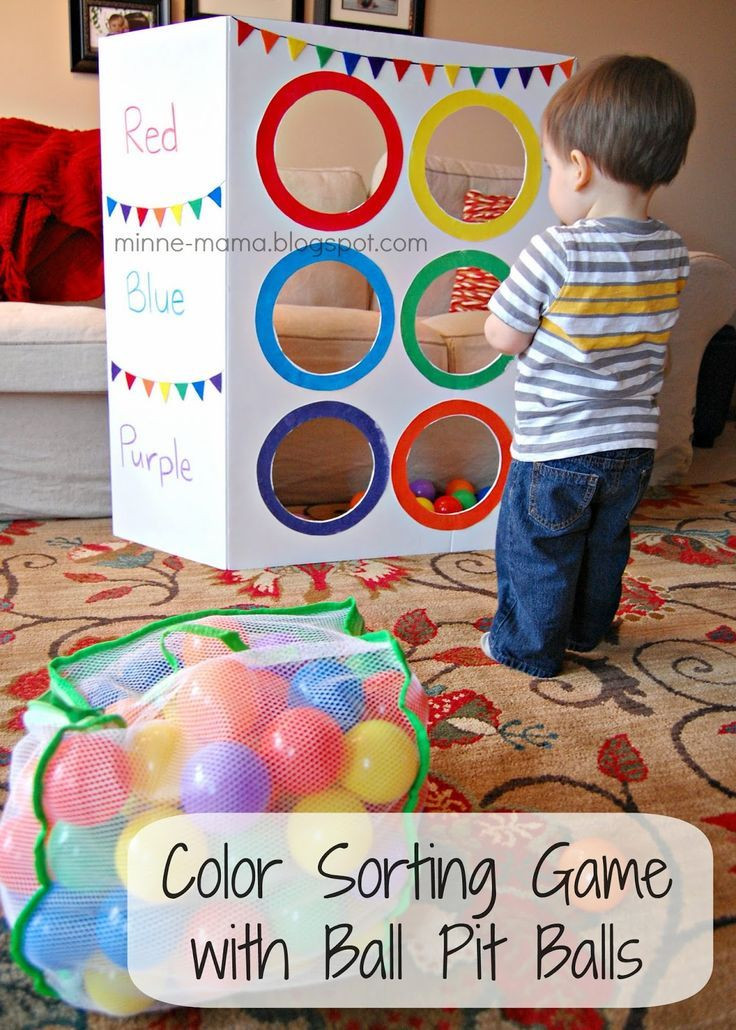 Best ideas about Learning Crafts For Toddlers . Save or Pin Best 25 Early head start ideas on Pinterest Now.