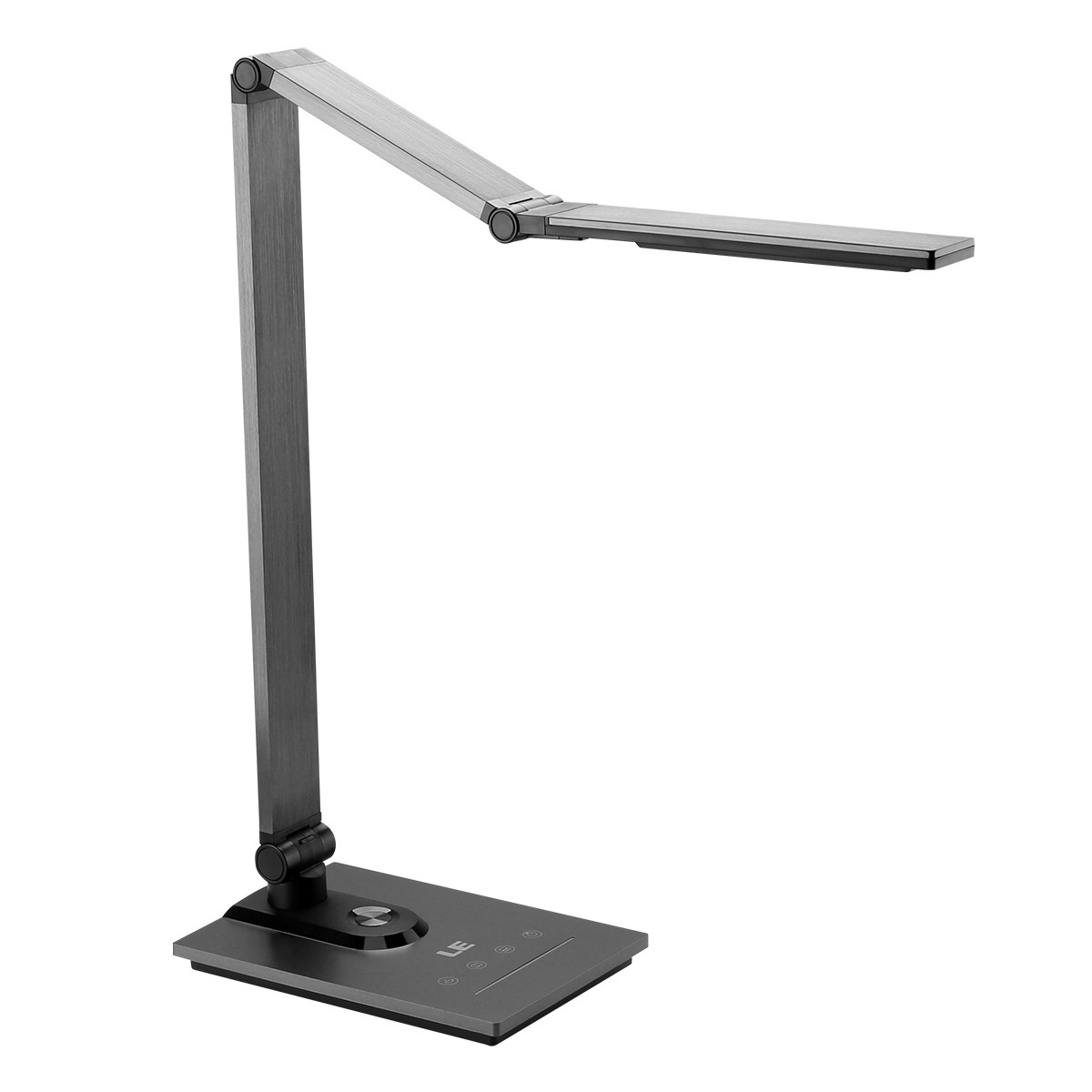 Best ideas about Led Desk Lamp . Save or Pin LED Desk Lamp Dimmable 3 level Color Temperature Mode USB Now.
