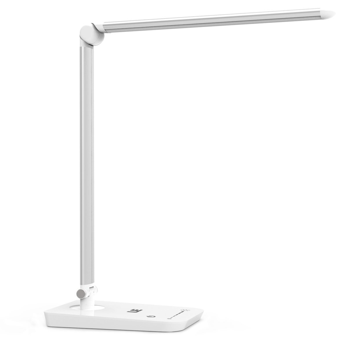 Best ideas about Led Desk Lamp . Save or Pin LE 8W Dimmable Touch Sensitive Desk Lamp 7 Level Now.