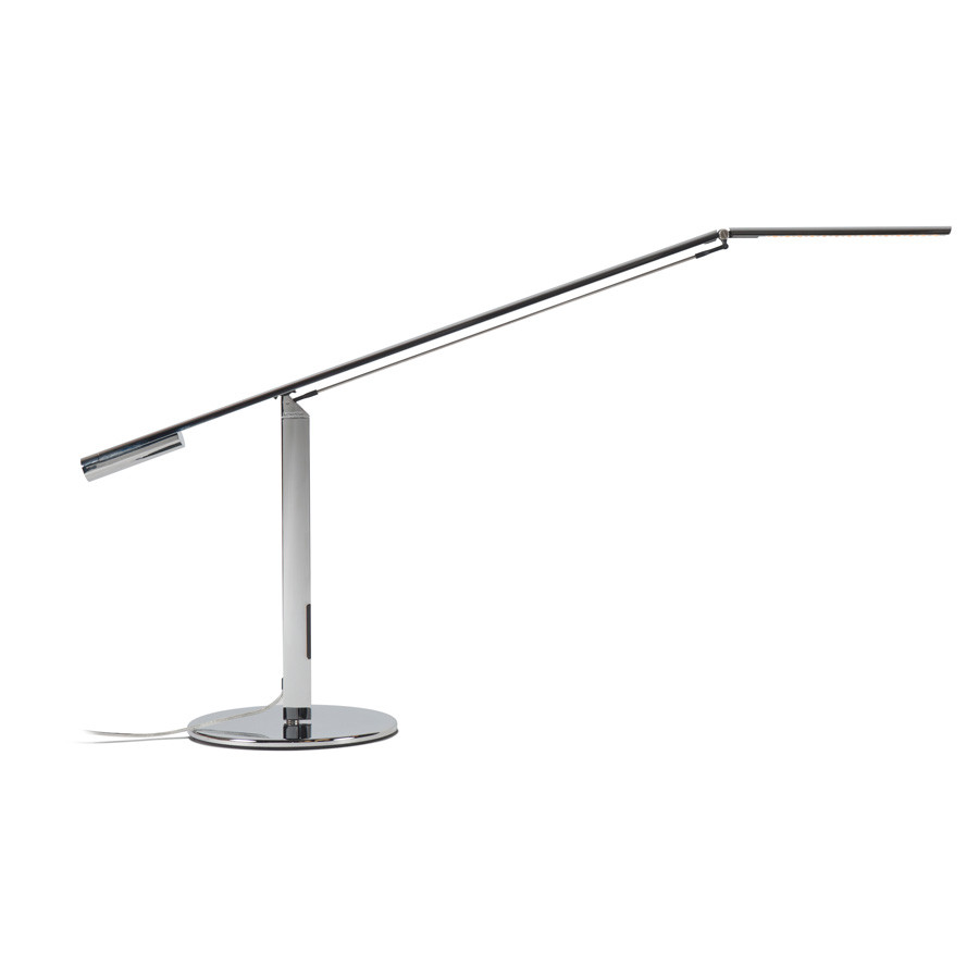 Best ideas about Led Desk Lamp . Save or Pin Buy the Equo LED Desk Lamp by [manufacturer name] Now.