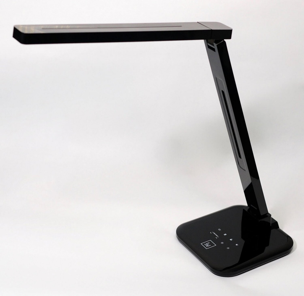 Best ideas about Led Desk Lamp . Save or Pin Led desk lamps making you protected from stress and Now.