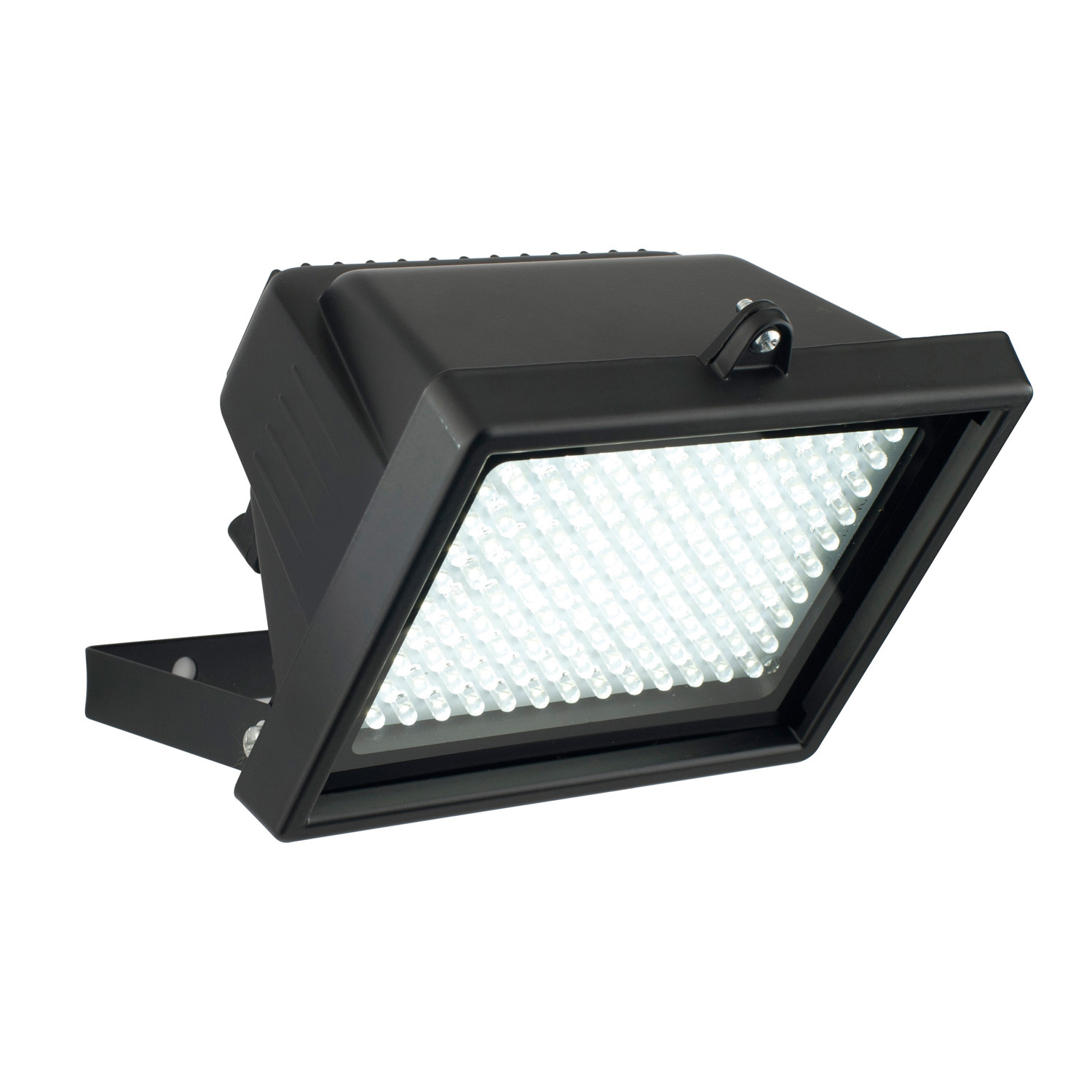 Best ideas about Led Outdoor Flood Lights . Save or Pin Led Outdoor Flood Lights Now.