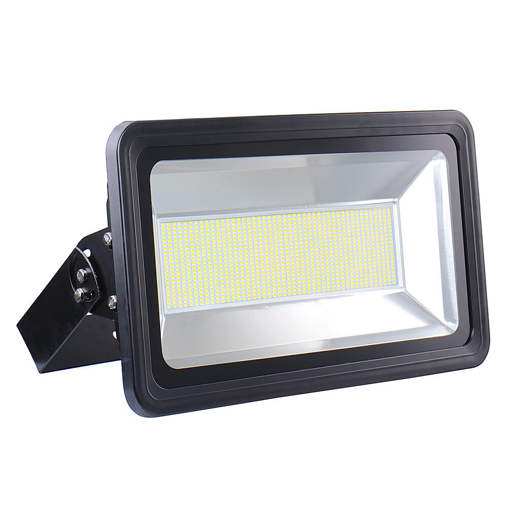 Best ideas about Led Outdoor Flood Lights . Save or Pin 100W 150W 200W 300W 500W LED Flood Light Outdoor Security Now.