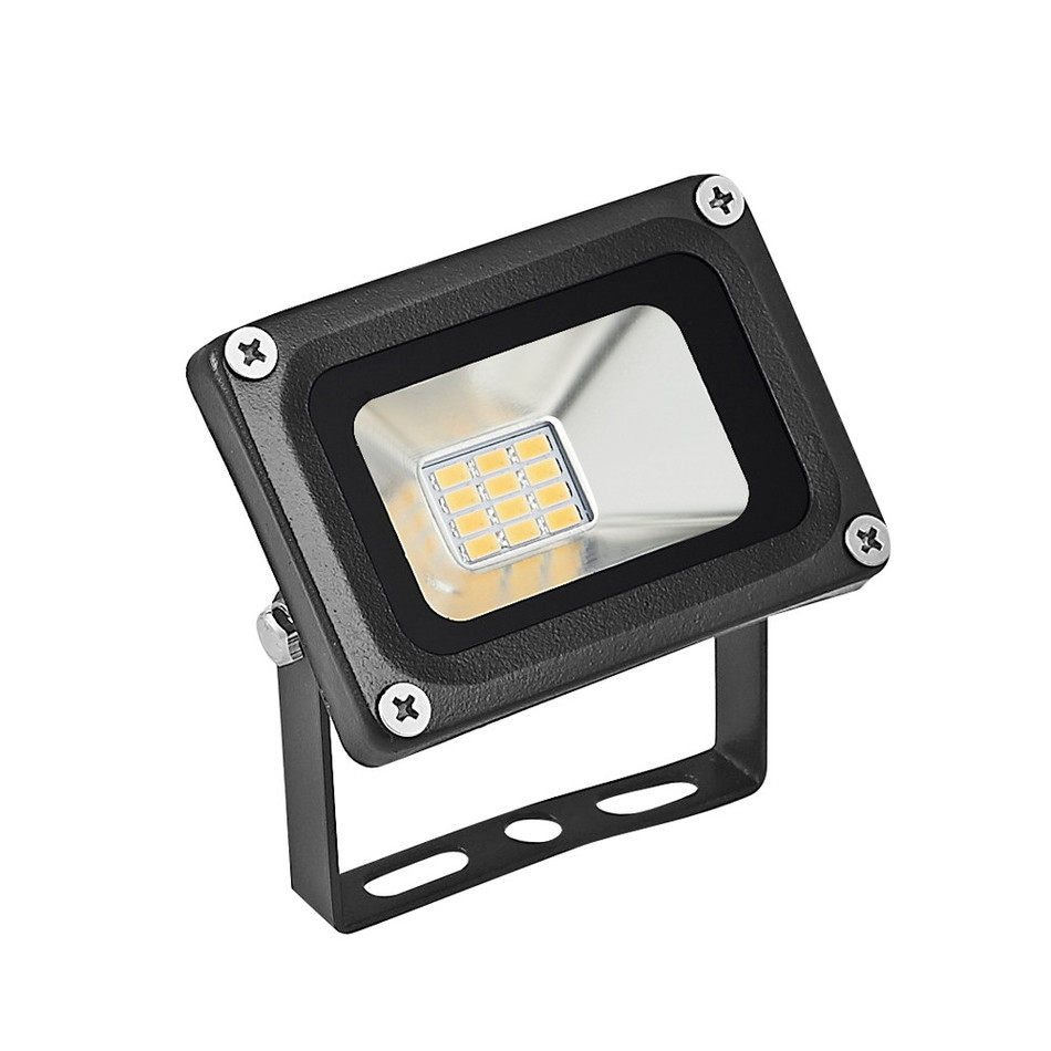 Best ideas about Led Outdoor Flood Lights . Save or Pin hot 12V 10W Waterproof IP65 LED Flood Light Floodlight Now.