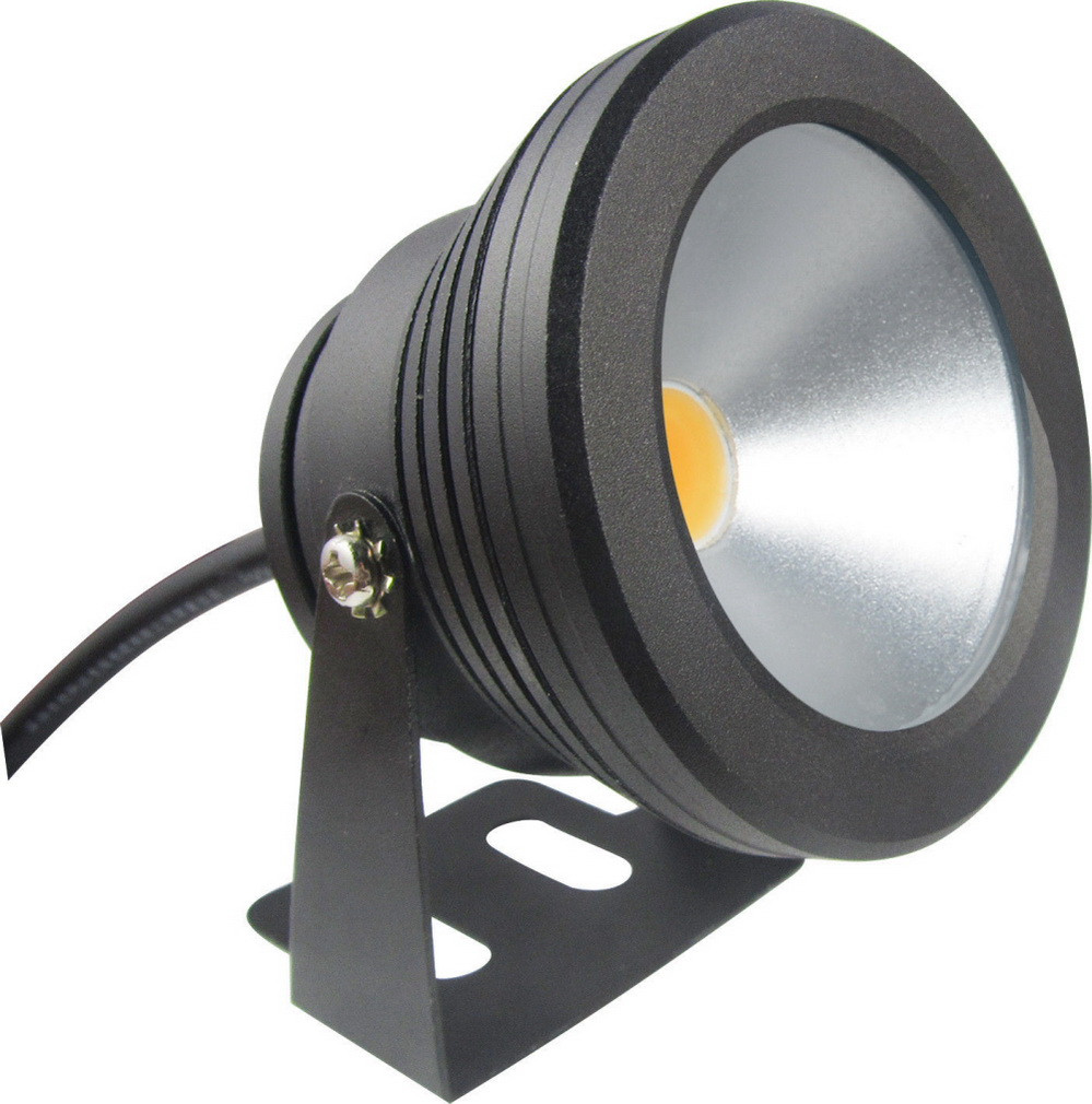 Best ideas about Led Outdoor Lights . Save or Pin Led outdoor spot lights bring out the beauty into your Now.