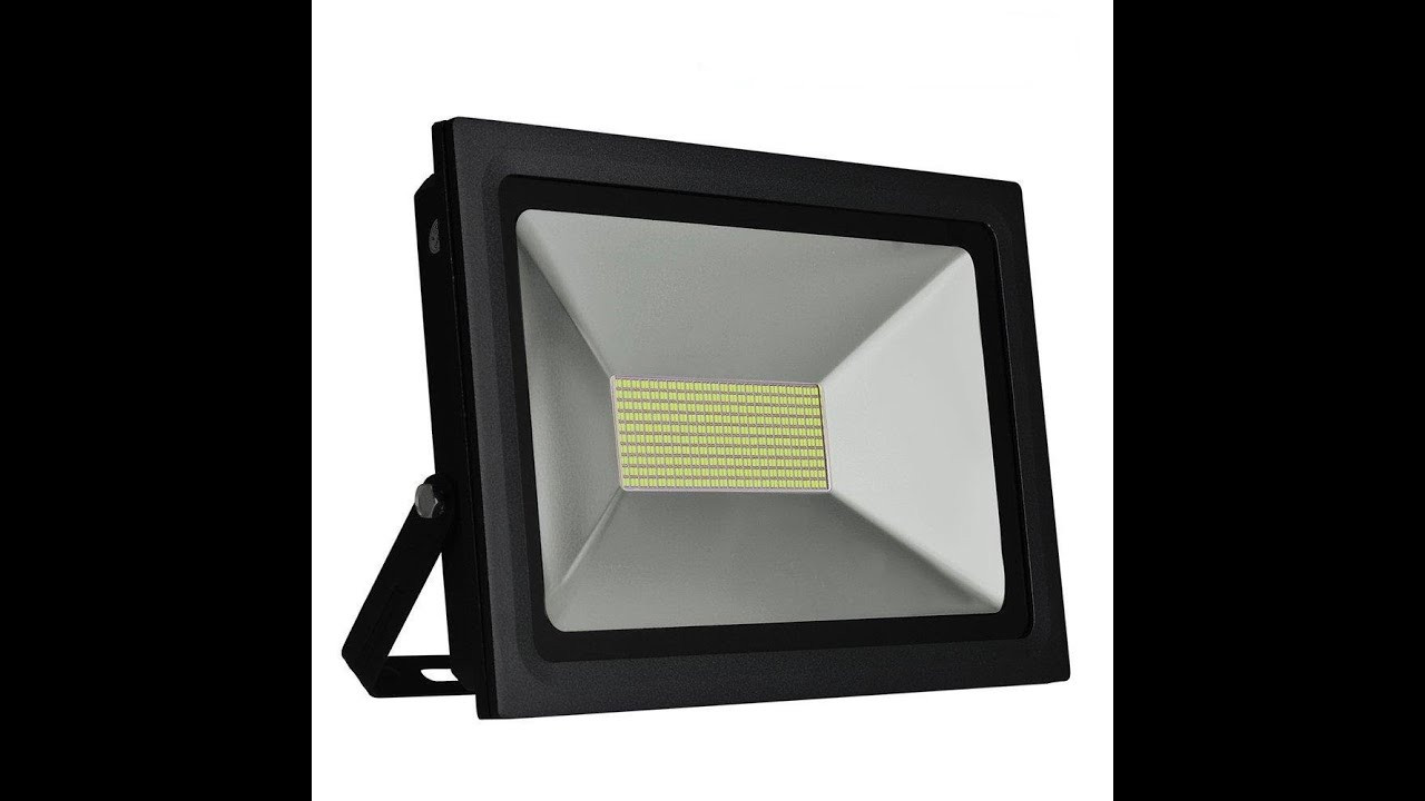 Best ideas about Led Outdoor Lights . Save or Pin Solla LED Outdoor Lights Review Now.