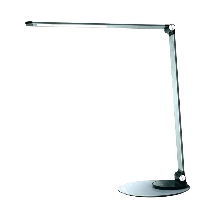 Best ideas about Led Potion Desk Lamp . Save or Pin Led Potion Desk Lamp Amazon Lighting Lamps Authentic Now.
