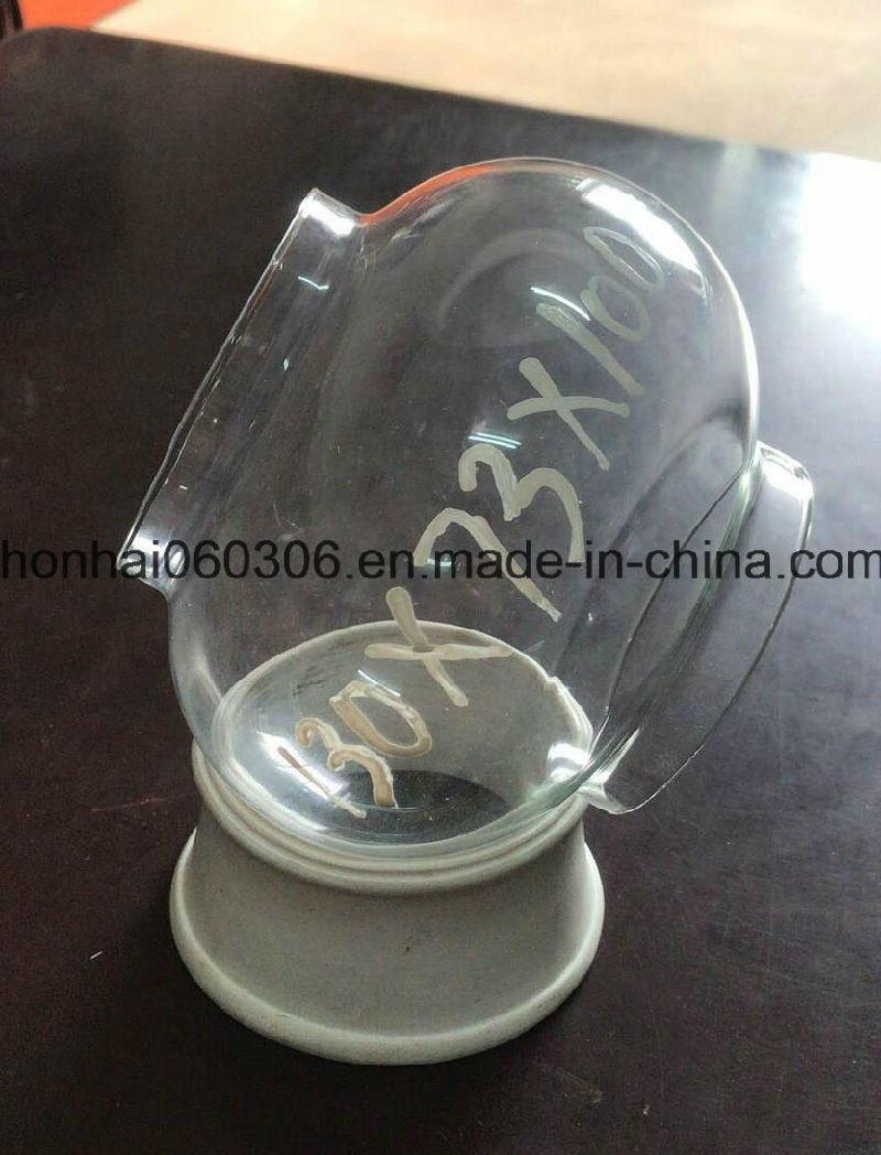 Best ideas about Led Potion Desk Lamp . Save or Pin China LED Potion Desk Lamp China Potion Bottle Desk Lamp Now.