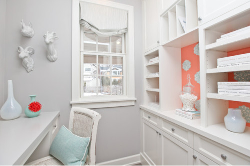 Best ideas about Light Grey Paint Colors . Save or Pin Best Warm Gray Paint Colors for your fice Now.