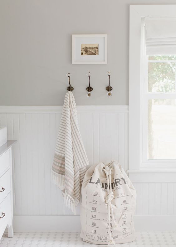 Best ideas about Light Grey Paint Colors . Save or Pin Light French Gray Now.
