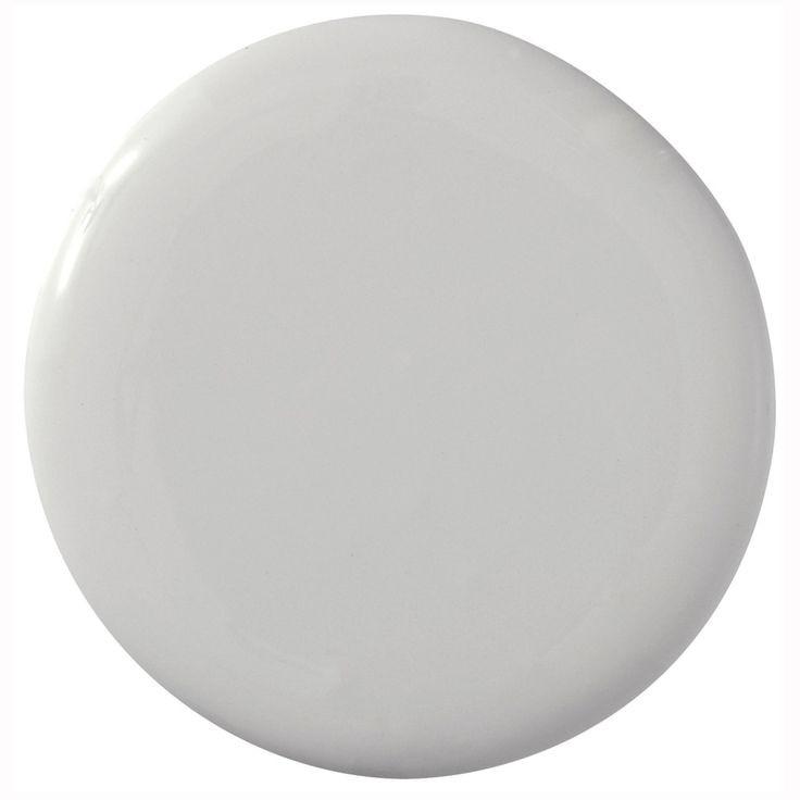 Best ideas about Light Grey Paint Colors . Save or Pin Top 25 best Light gray paint ideas on Pinterest Now.