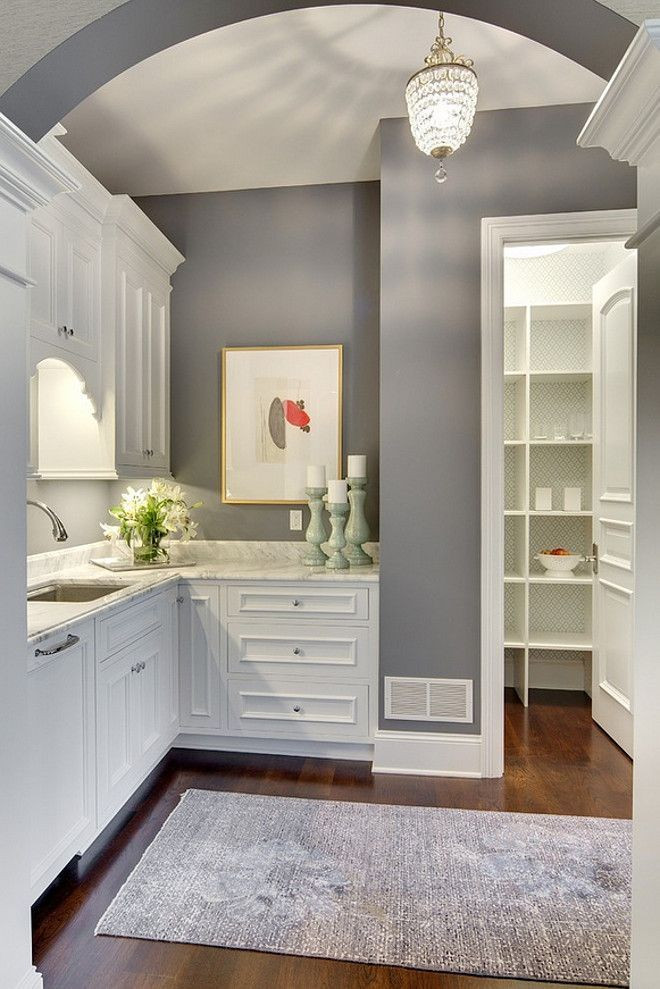 Best ideas about Light Grey Paint Colors . Save or Pin 13 best Light French Gray Sherwin Williams images on Now.