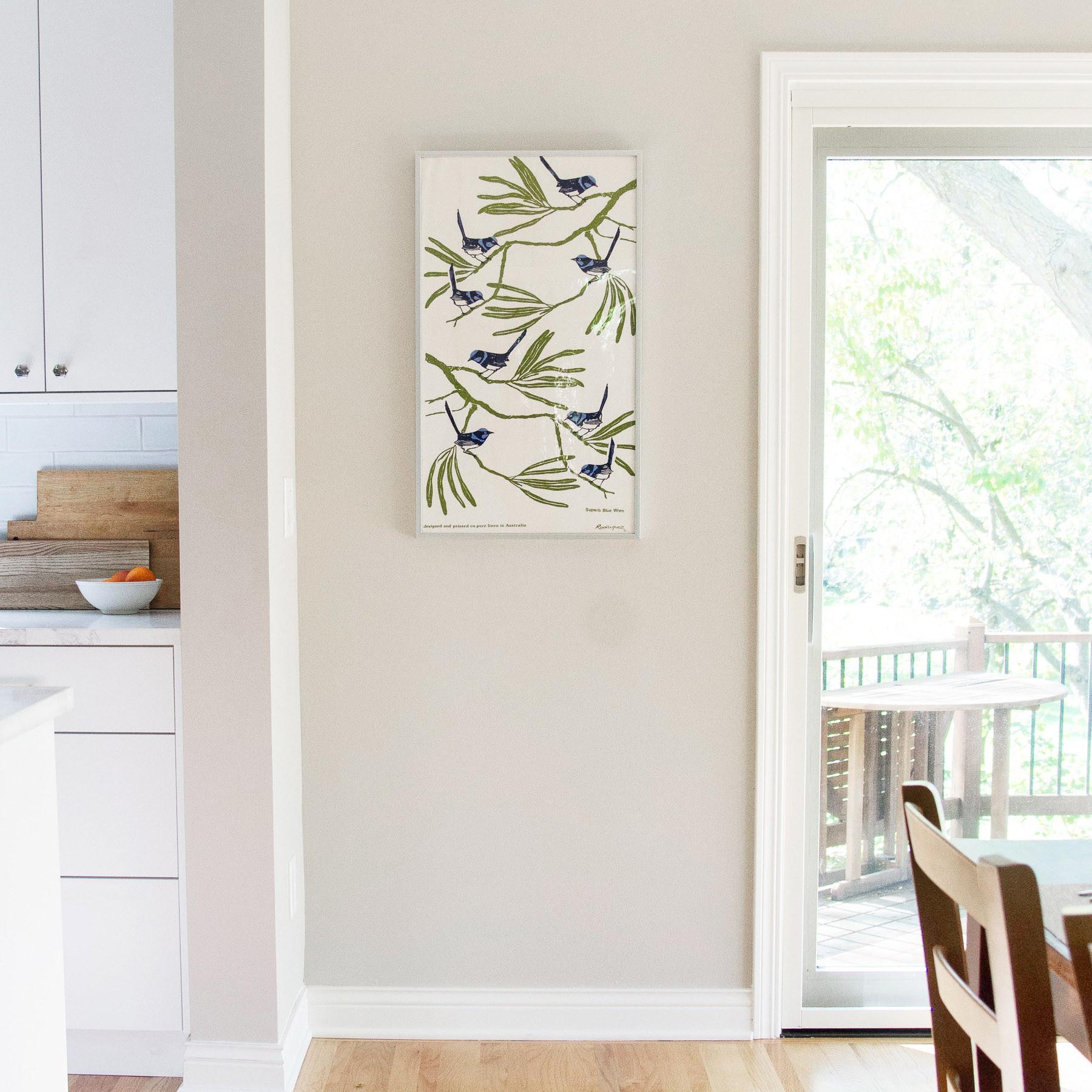Best ideas about Light Grey Paint Colors . Save or Pin The Best Light Gray Paint Colors for Walls • Jillian Lare Now.