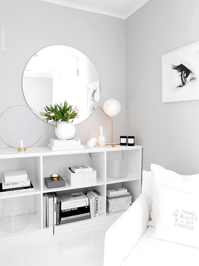 Best ideas about Light Grey Paint Colors . Save or Pin Floor color with light grey wall paint Now.