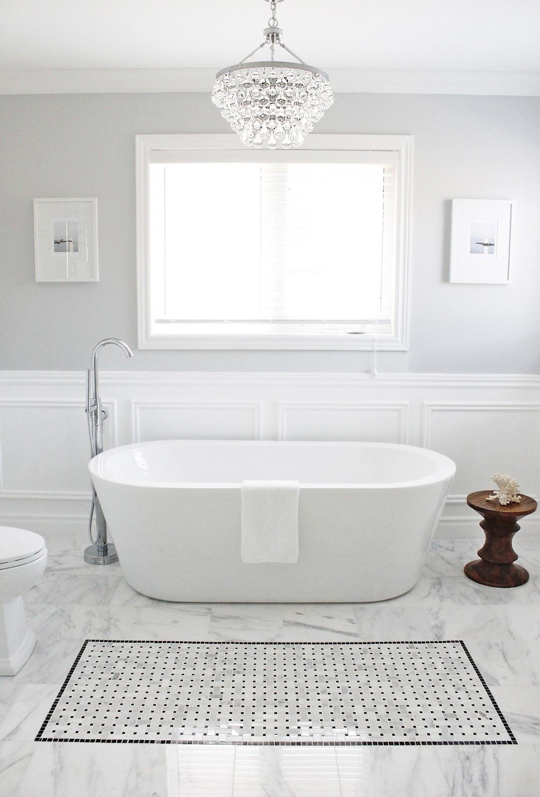Best ideas about Light Grey Paint Colors . Save or Pin Best bathroom light light grey paint colors valspar behr Now.