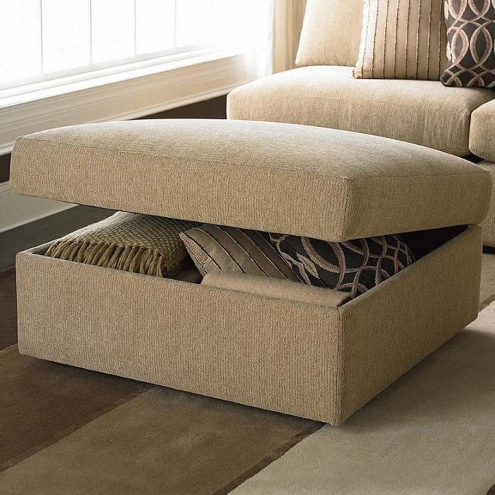 Best ideas about Living Room Blanket Storage Ideas . Save or Pin How To Store Blankets In The Living Room In A Cool Way Now.