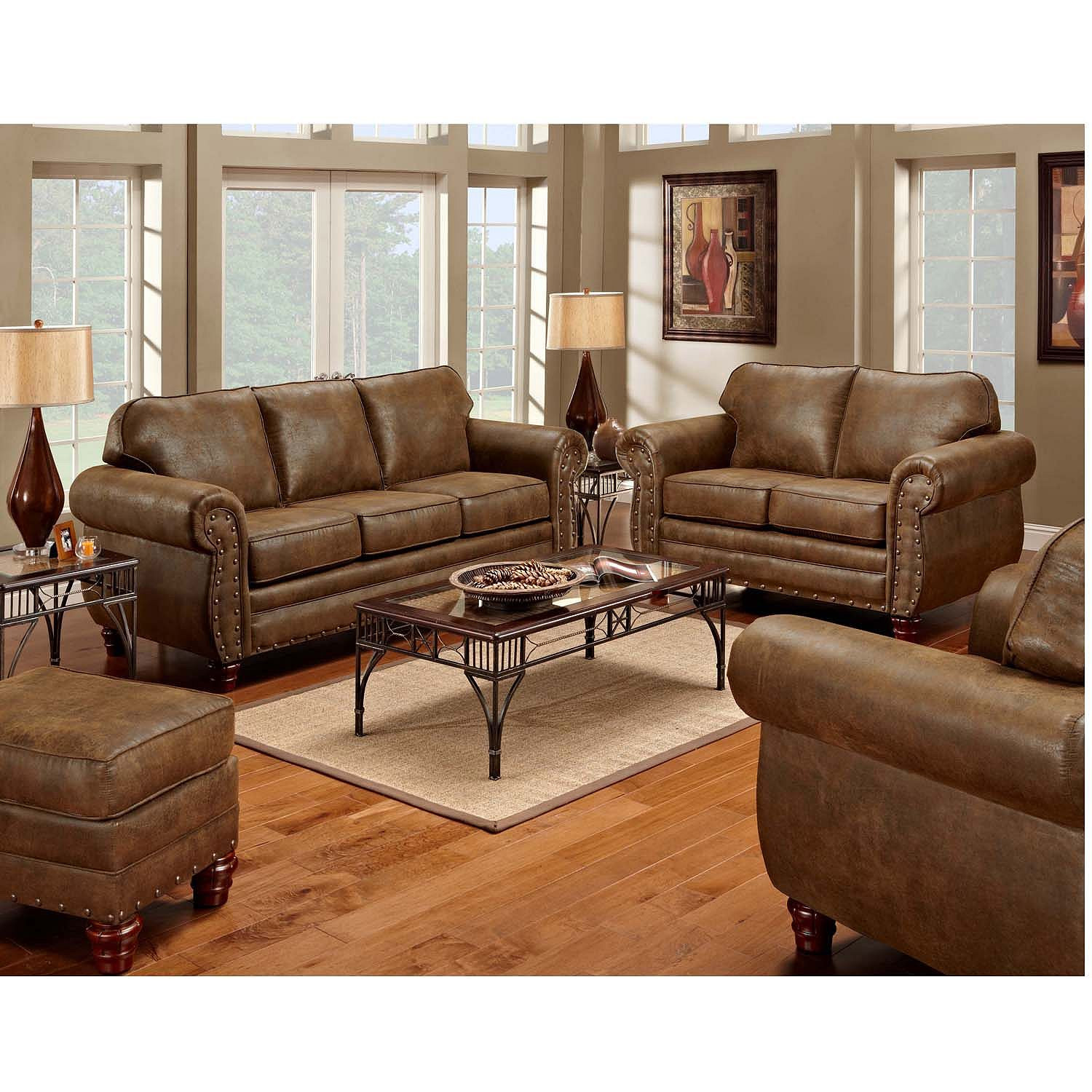 Best ideas about Living Room Couches . Save or Pin Top 4 fortable Chairs for Living Room Now.
