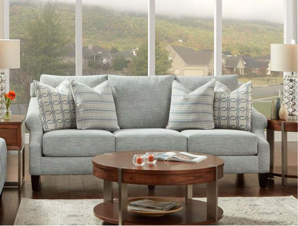 Best ideas about Living Room Couches . Save or Pin Epic Sale on Living Room Furniture Now.