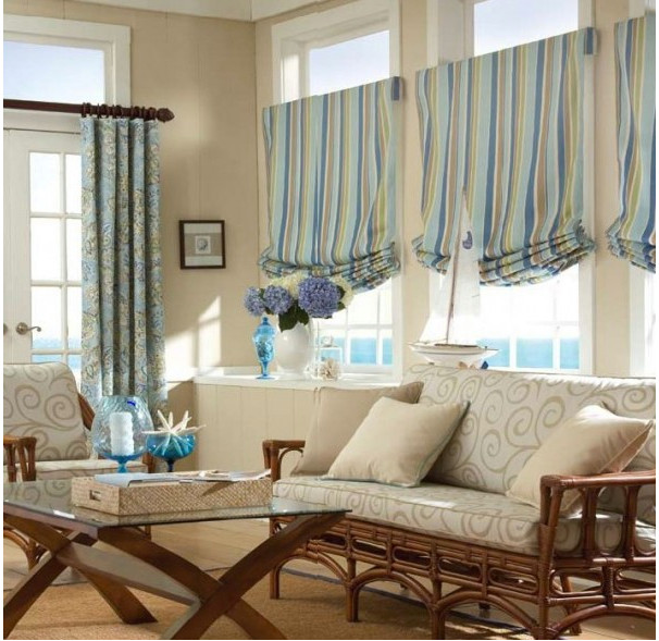 Best ideas about Living Room Curtains Ideas . Save or Pin 2013 Luxury Living Room Curtains Designs Ideas Now.