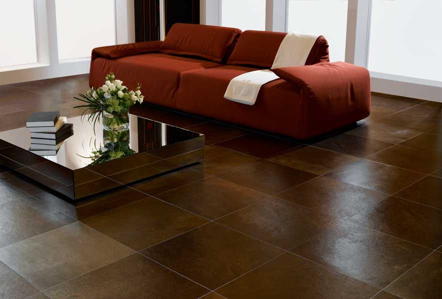 Best ideas about Living Room Flooring . Save or Pin Flooring Interior Design ideas Now.