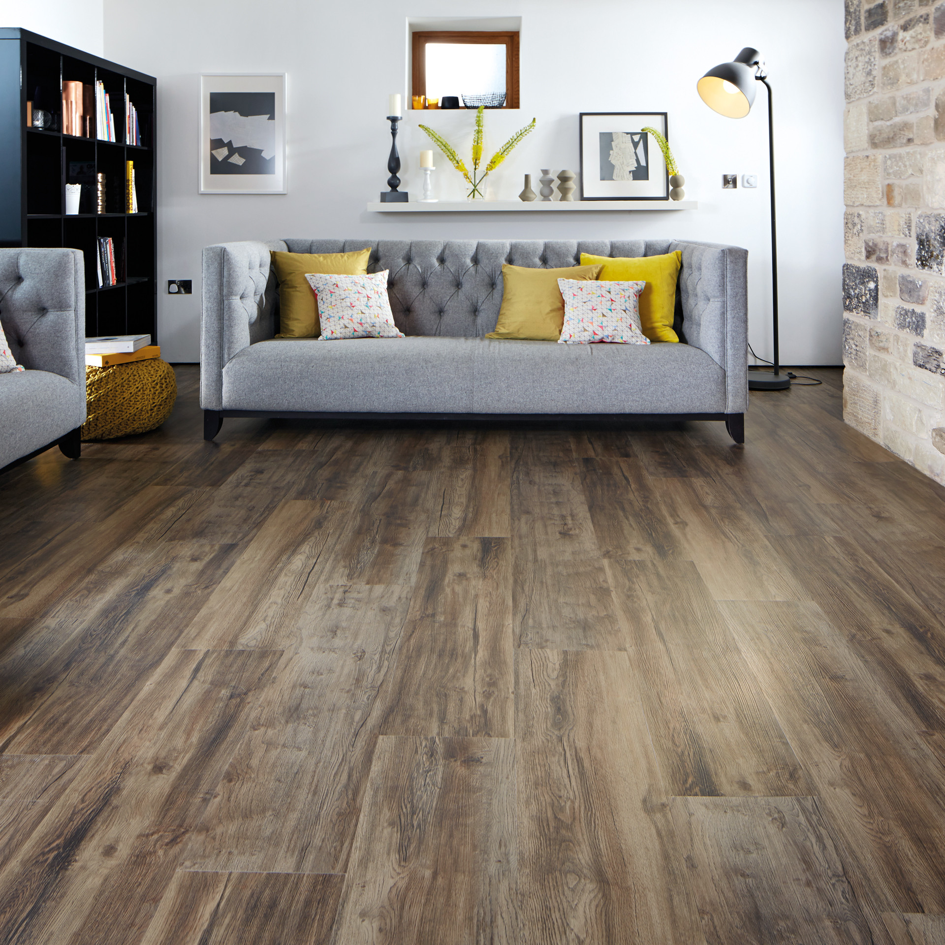 Best ideas about Living Room Flooring . Save or Pin Classic Modern Design Ideas and Tips Now.