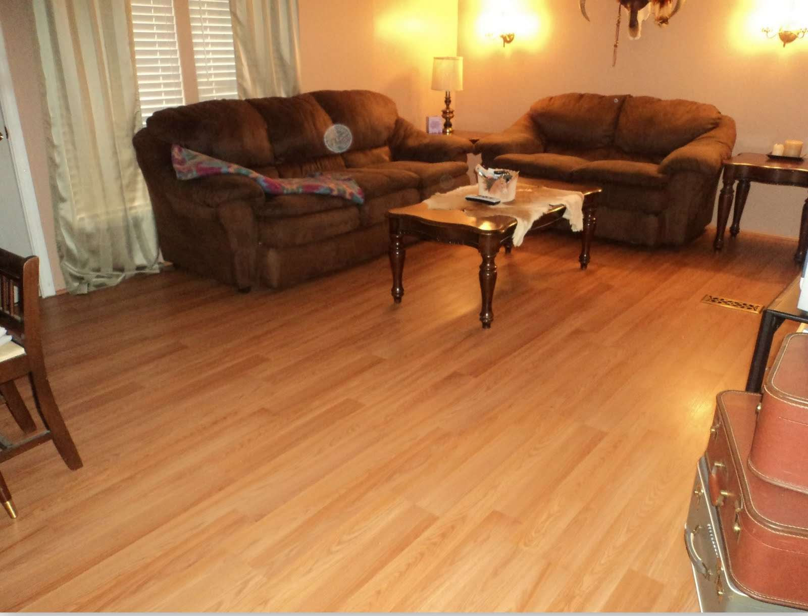 Best ideas about Living Room Flooring . Save or Pin living room decorating design Living Room Flooring Ideas Now.