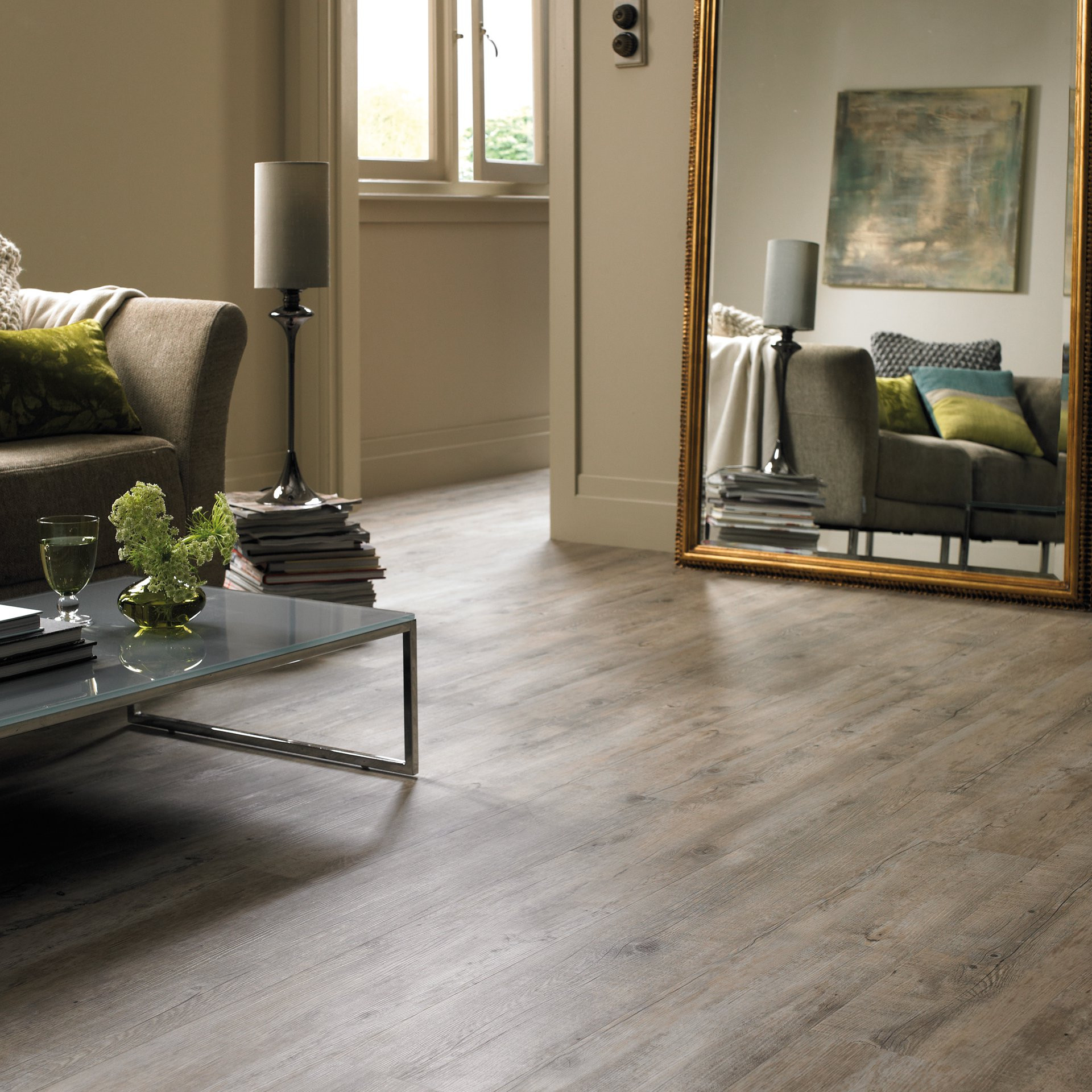 Best ideas about Living Room Flooring . Save or Pin Lounge Flooring Ideas for Your Home Now.