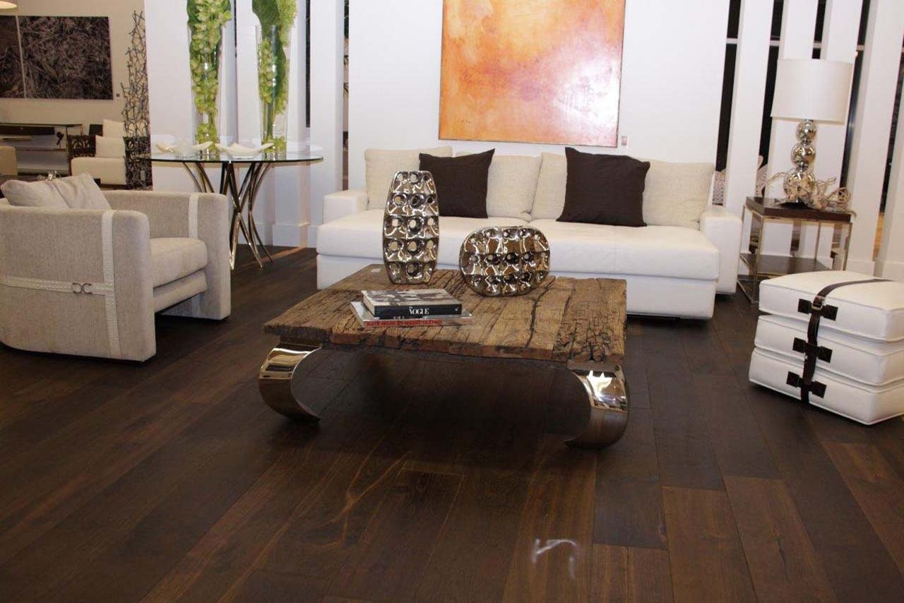 Best ideas about Living Room Flooring . Save or Pin 20 Amazing Living Room Hardwood Floors Now.